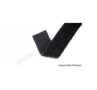 Velcro Back To Back 50Cm - GF-1471-001 - 0900GF-1471-001