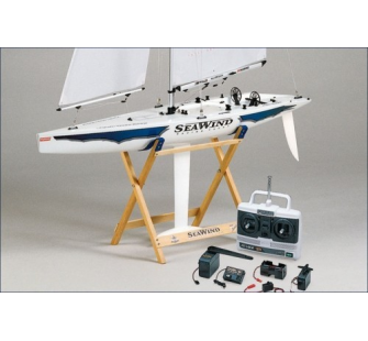 seawind voilier kyosho miniplanes. Black Bedroom Furniture Sets. Home Design Ideas