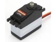 SPMSS6090 Servo Standard SERVOS SURFACE Hi Voltage  6v / 7,4v - Spektrum - SPK-SPMSS6090