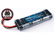 Rocket Pack V2 Team Orion Venom 4700mAh 7,2V - KYO-ORI10372