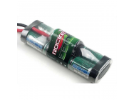 Team Orion Rocket Pack - 3300mAh NiMh - 8.4v Prise Traxxas - KYO-ORI10340
