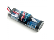 Team Orion Rocket Pack - 4500mAh NiMh - 8.4v Prise Traxxas - KYO-ORI10341