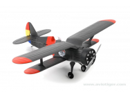 I-153 POLIKARPOV 2.4GHZ RTF MODE 1 - AVI-0900AX-00125-011