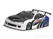 STRADA DC EVO DRIFT 1/10 2.4G RTR Maverick - AVI-1500MV12606
