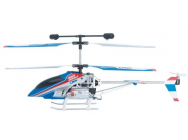 Helico Disco Hornet 300mm M2 RTF LRP - AVI-2700220101