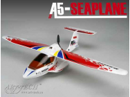 A5 Seaplane PNP Art-Tech - ART-21422