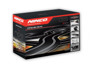 Circuit Proam Evo Set Ninco - NIN-20157