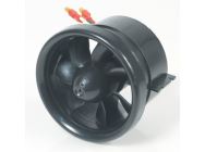 Xpower XFAN-55 Turbine - TOP-081DF55