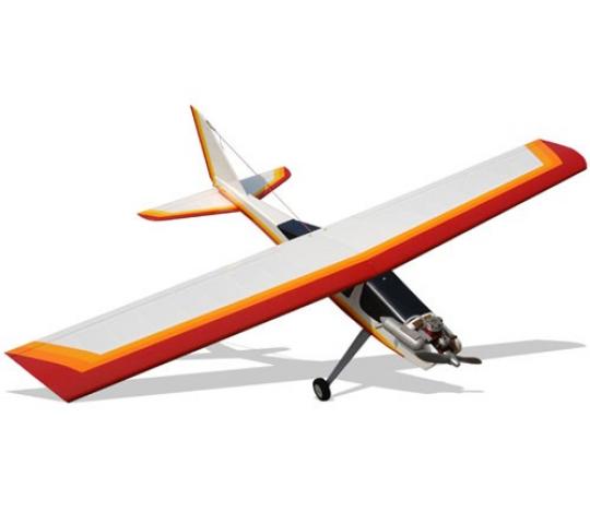 Wot Trainer Artf Ripmax Rip A Cf001 Miniplanes