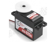RCD-625B Digital - Rc plus - RCD-625B