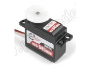 RCD-645MGB Digital - Rc plus - RCD-645MGB