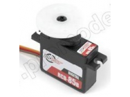 RCD-85B Digital - RC Plus - RCD-85B