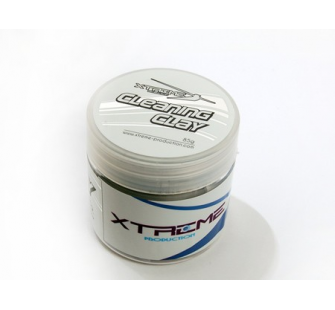 Cleaning Clay (85 g) Xtreme - XTR-EA-064