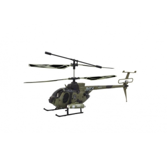 Index in addition Spycopter 500 Military 40mhz Jamara P 35781 in addition E Sky Heli Parts in addition 60p Dy8934 009 also 93a1406 09 9gdigitalservo. on lama rc helicopter