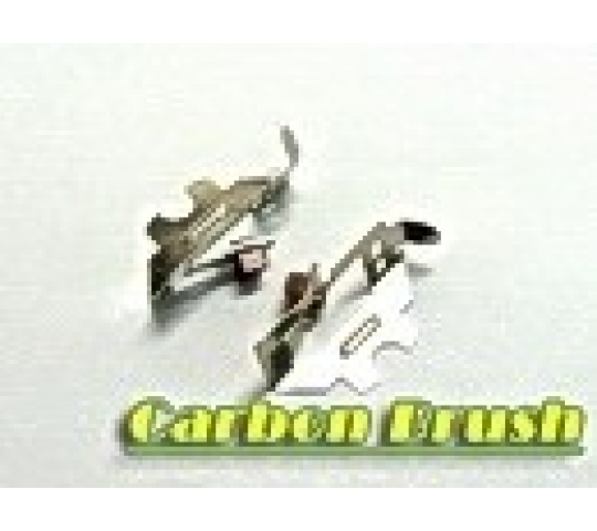 ESL003 - Carbon Brush for Xtreme 180 motor -2 pair - XTR-ESL003