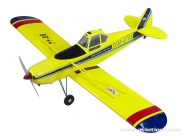 Piper PA 25 2,20m ARF - AVI-61008708
