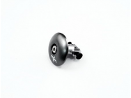 ESK004 - Metal Head Stopper (for Esky King 2) - XTR-ESK004