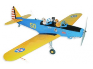 PT-19 GIANT SCALE ARF SEAGULL - JP-5500085