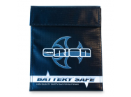 SAC PROTECTION BATTERIE LIPO (MEDIUM 18x21) - KYO-ORI43022