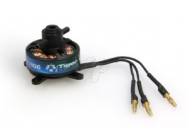 TIGER T1806 18g BRUSHLESS MOTOR - JP-4499916