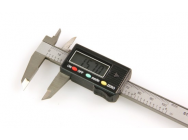 DIGITAL STEEL VERNIER 100mm - JP-5532706