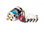 EHB005 - Modified 380X Brushed Motor - XTR-EHB005
