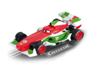CARS 2 Francesco Carrera 1/32 - T2M-CA30556