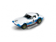 Chevrolet Corvette 1965  Carrera 1/24 - T2M-CA23729