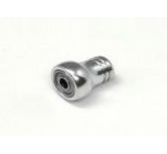 ESL019 - Metal Bearing housing Extreme Parts ESL019 - XTR-ESL019