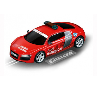Audi R8 Safety Car Carrera 1/32 - T2M-CA27385
