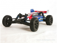 Buggy Twister LRP - LRP-2700120310