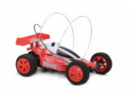 Mini Buggy Galaxy M 1:52 Rouge - AMW-22096