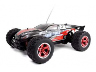 Truggy S-Track M 1:12 - 22099 - 22099