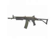 Galil SAR King Arms Blow Back - AIS-KA-AG-15