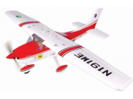 Cessna 182 120 phoenix model - MRC-PH085