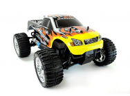 Monstertruck Big foot RTR - AMW-22035