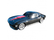Nitro RS4 ECO+ Corvette 1967 - HPI-10059