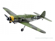 BF-109 MESSERSCHMITT LNF AXION - AVI-0900AX-00140-02