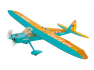 RAINBOW EP - Trainer electrique - Phoenix Model - MRC-PH055