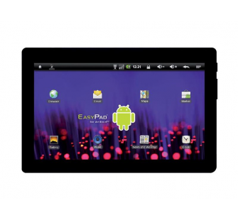 Tablet PC EasyPad 710 Easypix - Tactile 7 /WLAN/Android 2.3 - MKT-8921