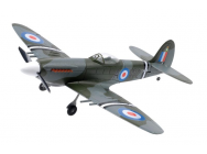SPITFIRE 2.4G RTF MODE 1 AXion RC - AVI-0900AX-00135-011