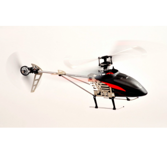 Zoopa 350 Acme +  Flycam One Eco - ACM-AA0350-Fcoe