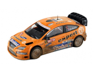 Ford Focus Expert Ninco - NIN-50577