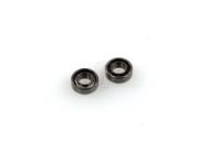 MINI TWISTER SCALE BALL BEARING (2.5x6x2)(2) - JP-6605435