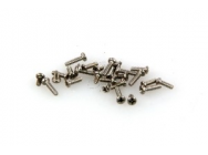 MINI TWISTER SCALE SCREW SET (PACK) - JP-6605485