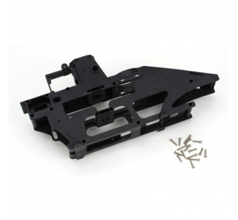 B450 - Chassis - EFL-BLH1639