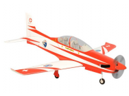 PILATUS PC21 Phoenix Models PH087 - MRC-PH087