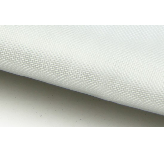 GLASS CLOTH LIGHTWEIGHT 1 x.95M(25g SQ.MT) - JP-5524838