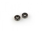 MINI TWISTER SPORT BALL BEARING 3x6x2mm (2) - JP-6605635