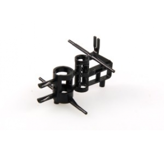MINI TWISTER SPORT MAIN CHASSIS - JP-6605670